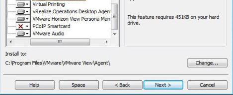 agent4