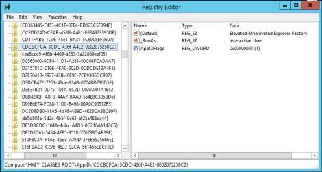 UACregistry.JPG