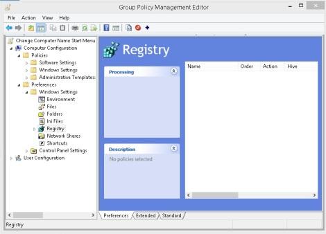RegistryPreference.jpg
