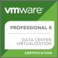 vmware-certified-professional-6-data-center-virtualization